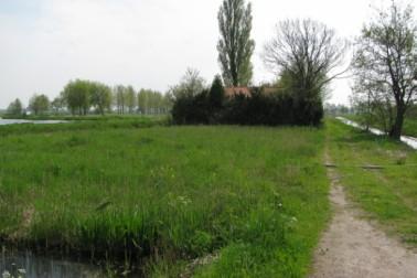 ´s-Gravenweg 39 Nieuwerkerk aan den IJssel