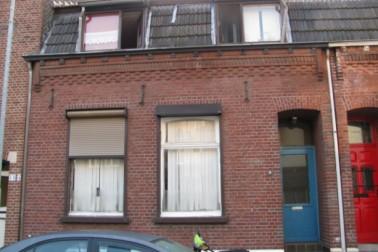 Parallelweg 10 Venlo