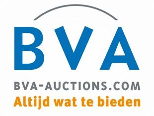 nu_ook_online_bieden_op_veilingen