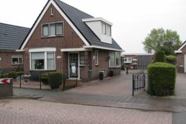 Nieuweweg 116 Muntendam