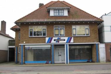 Oosterbleek 56 A Lochem