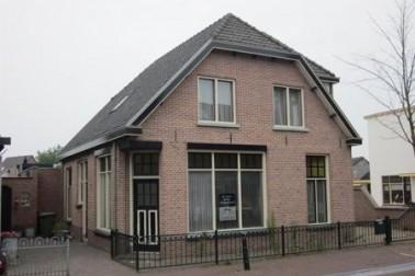 Dorpsstraat 179-181 Lunteren