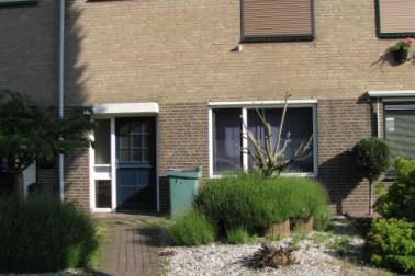 Piet Heinstraat 3 Weert