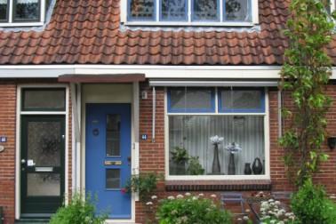 Kanaalweg 44 Hoogeveen