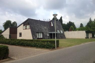 Bosserhofweg 14  Tegelen