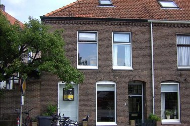 Utrechtse straatweg 3 Oudewater