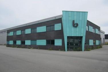 Ketelmeer 18 Oss