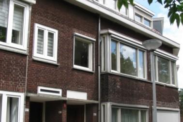 Gruttostraat 63AB Rotterdam