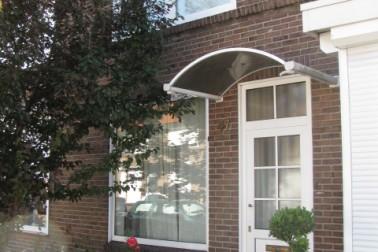 Noordhoek Hegtstraat 47 Enschede