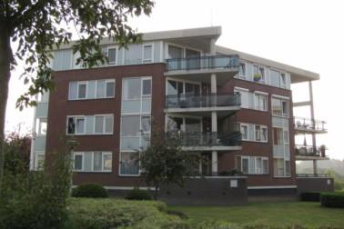 Abdis Adamastraat 62  Roermond