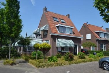 Sluisweg 76 Hardinxveld-Giessendam