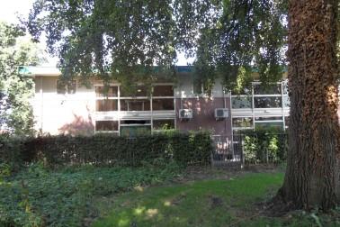 Larixstraat 50  Amersfoort