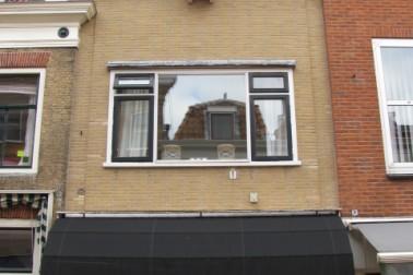 Voorstraat 46-A Brielle