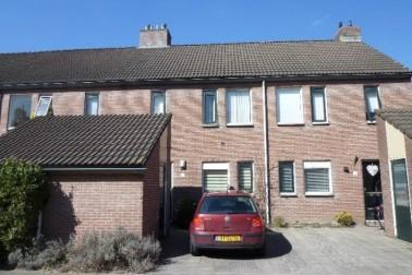 Wolbertsmate 11 Zwolle