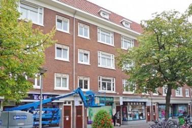 Bos En Lommerweg 83 II Amsterdam