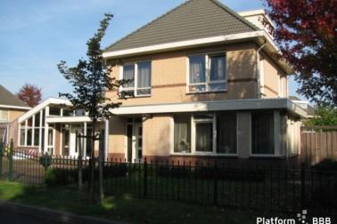 Kelvinstraat 37/37A Wijchen