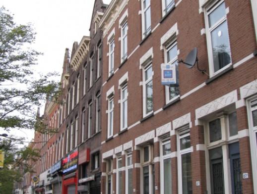 1e Middellandstraat 61 B 01 Rotterdam