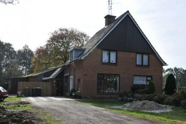 Schouwinkshoeveweg 22  Enschede