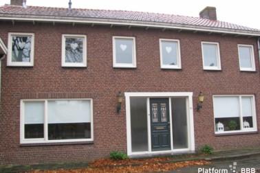 Voorstraat 85 Velddriel