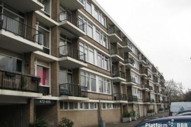 Bachstraat 474 Leiden