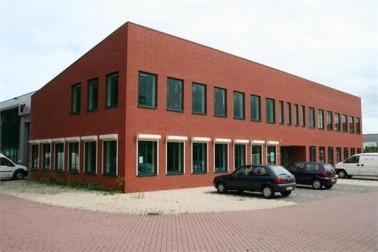 Achthovenerweg 15 D Leiderdorp