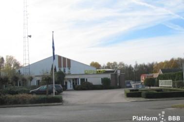 Van Roijensweg 15  Bergentheim