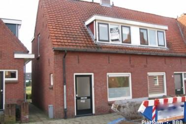 P.J. Troelstrastraat 39 Winterswijk