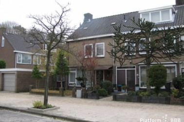 Rubicondreef 21 Utrecht