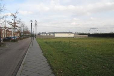 Zonnewende 290 t/m 300 (even nummers) Apeldoorn