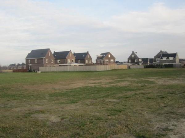 Erve Nijsinck 1 t/m 21 en 35 t/m 41 (oneven nummers) in de wijk De Marslanden Hardenberg