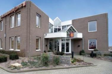 Diamantstraat 2 Hengelo