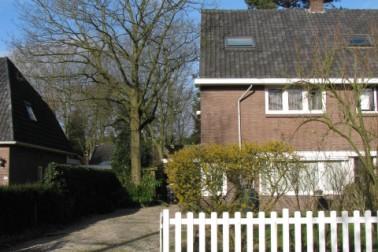 Traay 255 Driebergen-Rijsenburg