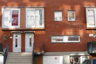 Acaciastraat 119 Breda