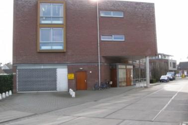11 parkeerplaatsen nabij Prior van Milstraat ongenummerd Uden