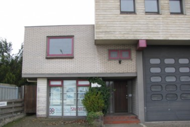 Belvedèreweg 5 A Soest