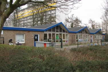 Pieter Langendijkstraat 3 Alkmaar