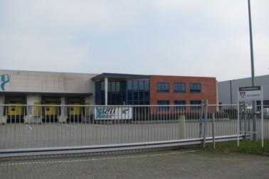 Containerweg 6 Waddinxveen