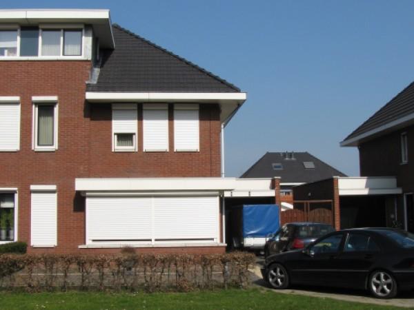 Wilgenlaan 59 Werkendam