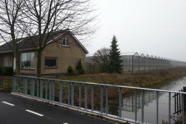 Chrysantenweg 33 Bleiswijk
