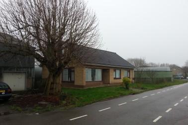 Chrysantenweg 37 Bleiswijk