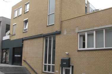 Raadstede 42 Nieuwegein