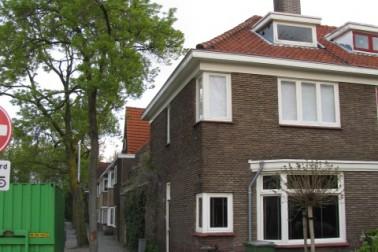 Armhoefstraat 22 Tilburg