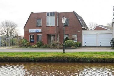 H. Hindersstraat 31 Oude Pekela