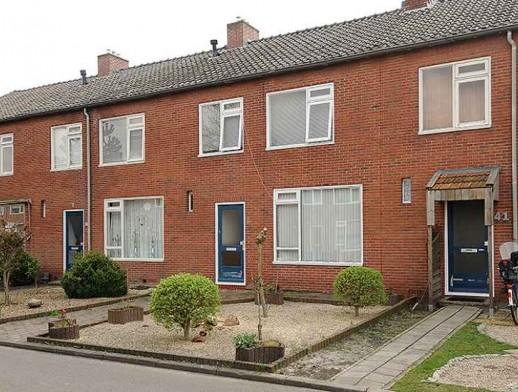 Dr. Bekenkampstraat 39 Veendam
