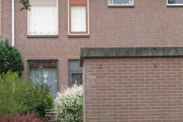 Zellersacker 1233 Nijmegen