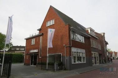Herenstraat 31 Hilversum