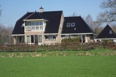 Wolvegasterweg 79 Oldeberkoop