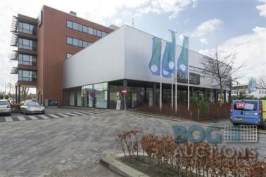 Dr. C.J.K. van Aalstweg 8 E Hoorn