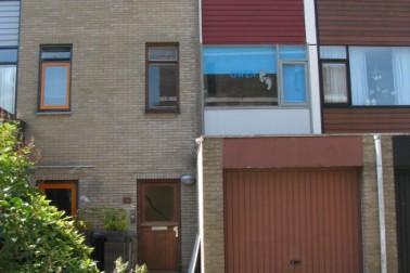 Madernarode 63 Zoetermeer
