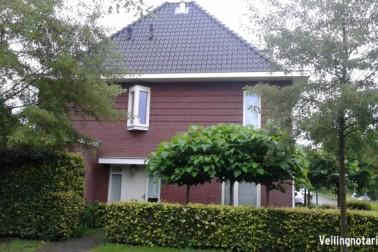 Carolushof 2 Aarle-Rixtel